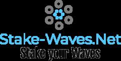 Stake-Waves.Net